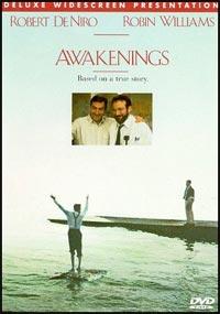 Awakenings [47]